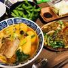 手料理⭐️韓国料理⭐️