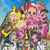 2003年発売のアニメのサウンドトラック大人気売れ筋ランキング30