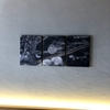 【体験記】帯広 北海道ホテルのサウナツイン「ととのえ」宿泊!