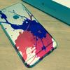 私がiPhone6 Plusを選んだ理由