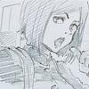 呪術廻戦3話感想プチ「釘崎ガラが悪いぞ!とじゅじゅさんぽ可愛いぞ!」