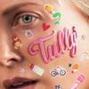母親なら100%共感して癒される映画「Tully(原題)」を全ての母親におすすめしたい。