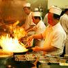 中華鍋の謎と憂鬱