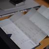 スーパーコンシューマー第8弾「超」整理手帳カバープロジェクト完成!そして発売!