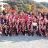 2020-11-14 秋季県大会 結果