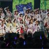 "AKB神曲「ヘビロテ」""ドタバタ選抜""によって復活!再現MVにドランクドラゴン鈴木も参加"
