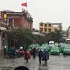 ベトナム統一鉄道の旅
