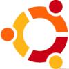 Ubuntu 14.04 LT Desktop でSoftware RAID