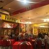 F1ファンは行くべし!メルボルンにあるフェラーリ一色のレストラン「Cafe Corretto」