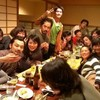 時間堂「森の別の場所」東京公演、終わりました。