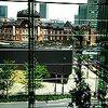 「愛・東京駅 Loved Tokyo Station」配信スタート