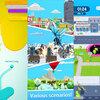 無課金で楽しめるスマホゲーム【簡単・楽しい お手軽 流行りの暇つぶし無料iPhoneアプリ】