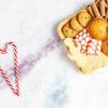 《お菓子とデザイン》メリーチョコレートの新ブランド「PIZZA BEAR(ピッザベア)」クッキー、グランスタ東京にて
