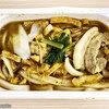 【冷凍食品】旬をすぐに ~美味しい冷凍食品 その35~