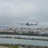 JAL、旅行客以外も利用可能なPCR検査サービスを開始