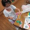 2年生:生活 うごくおもちゃづくり