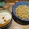 麺 TOKITA 半蔵門店