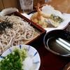 2週遅れですが、父の日の食事に行きました^^