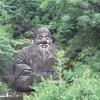 福建省 武夷山 訪問    『日本道観の道教交流』