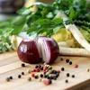 【これから旬がやってくる】 秋野菜の選び方