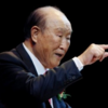 「韓鶴子オモニを許しなさい。」劉正玉会長の証言・詳細を公開します。