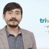世界20カ国のトリバゴ(trivago)達を集めてみた。