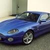 アストン・マーティンと同時代の名車達 『2000年代忘れてはいけない名車達』②DB7GT、DB7ザガート、CLK・DTM・AMG、M6、XK