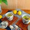 【レシピで読むイタリア語③】茶わん蒸し(Budino salato)
