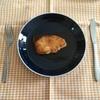 写真が多めのレシピだから初心者でも簡単に作れる鰤の照り焼き