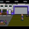 【なめんなよ!】River City Ransom: Underground【くにおくん】