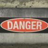 船の扉は危険!船上生活をする上で重要なドアの扱い方