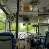 荻13系統バス、その存在は間違いなく遅延路線の救世主であると