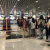 クアラルンプール国際空港での入国方法のまとめ | 2018年9月クアラルンプール旅行3