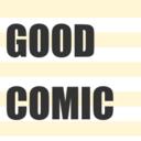 GOOD COMIC for YOU (おすすめマンガ紹介)