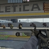 AIM Botz 100KPM 練習の経過