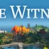 【トロフィー】 The Witness 【攻略】