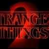 ストレンジャー・シングス 未知の世界2(2017年/アメリカ)  バレあり感想 全体的に暗めでホラー寄りになった感じ。そして狂気度がかなり高い。