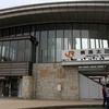 悲報 美濃太田駅 「松茸の釜飯」 60年の歴史に幕 本当にありがとう!