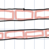 D. Maximum Sum on Even Positions