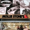 《MOLLIE STONE'S MARKET》マーケット好き必読!