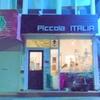 Piccola ITALIA ピッコラ イタリア