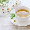 自分の身体に感謝し、お茶を飲んでリラックス~薬膳茶調合の実習~