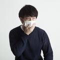 [健康]風邪をひいてしまい、体調を崩してしまった私。
