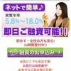 東京ブランニューは東京都港区赤坂5-1-34ウォーターハウス4階の闇金です。