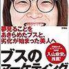 "PDCA日記 / Diary Vol. 168「行動しないことが一番ダメ」/ ""No action is the worst"""