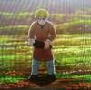 アニメ 「ヴィンランド・サガ」5話 感想