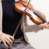 オーケストラの中の動き方4 東京・中野・練馬・江古田ヴァイオリン・ヴィオラ・音楽教室