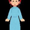【久屋大通】2019ベトナムフェスティバル ホーチミンin愛知名古屋 4/12-4/14