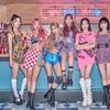 9月第1週(#235)旅するK-POP予告