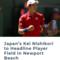 【テニス錦織圭】ニューポートビーチ・チャレンジャーズ2018ドロートーナメント表